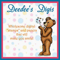 https://shop.deedeesdigis.com/store/c1/Featured_Products.html