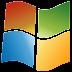 Change windows welcome logo