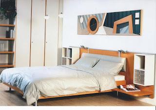 Multi-function furniture