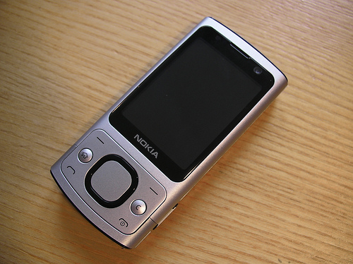 Nokia c2 05 rm 724 bi only dating