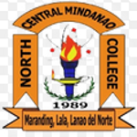 north central mindanao college