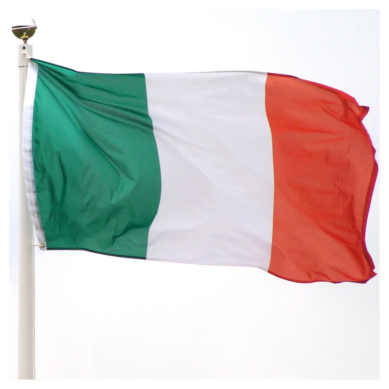 graafix irish flag of ireland flags