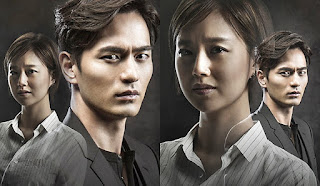 Goodbye Mr Black Full Episode Subtitle Indonesia