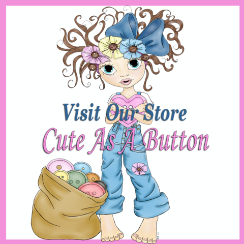 Cute As A Button - New Shop