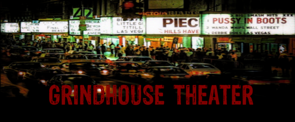 http://grindhouse-theater.blogspot.com/
