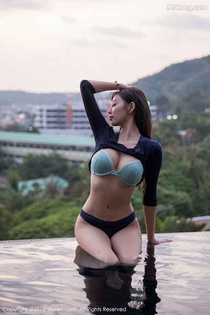 Hot girls Long legs and skinny body but big boobs 134