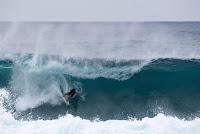7 Conner Coffin volcom pipe pro foto WSL Keoki Saguibo