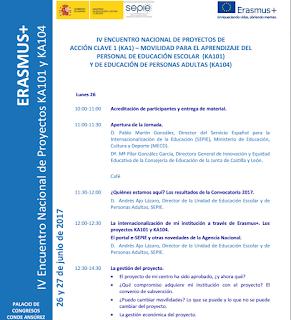 http://modeproject.eu/eventossepie/inscripciones/2017/kickoff/Programa.pdf