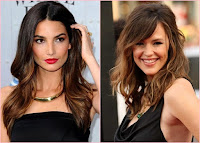 10 Schichtige Haarschnitte die Sie sofort versuchen möchten