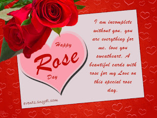 propose day greeting cards