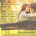 New Release + Giveaway - Kissing Her Enemy by Coleen Kwan