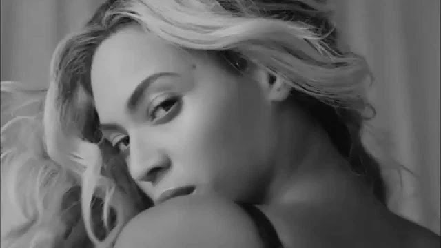Beyoncé Rocket MP3, Video & Lyrics