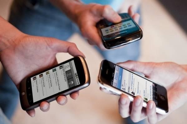 Dicas para uso do WhatsApp no trabalho