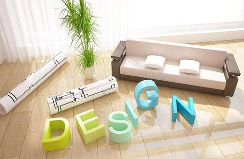 interior design smaller