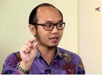 Andi Arief Akan Laporkan Sejumlah Tokoh Ke Polisi, Yunarto Wijaya: Niscaya Sby Besar Hati Dengan Anda