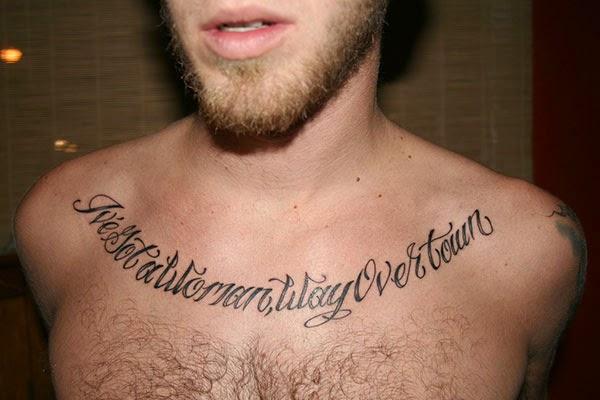Frases Bonitas Para Tatuar No Antebraão Helowinx
