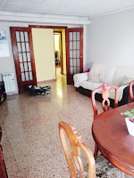 piso en venta calle padre jofre castellon salon