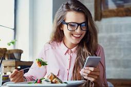 4 Makanan Sehat Ini Jadi Trend Untuk Diet