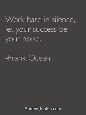 work hard quotes - quotes about work and success #work #success #quotes
