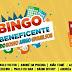 Bingo Beneficente acontecerá neste domingo (17), em lagoa da chave, zona rural de Belo Jardim, PE