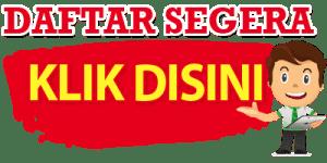 Bocoran BandarQ Online Terpercaya dan Terbaru Tahun 2018