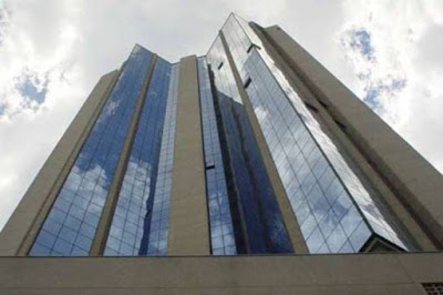 Fundos Imobiliários - Memorial Office