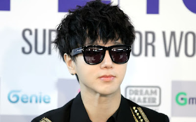 Yesung awl