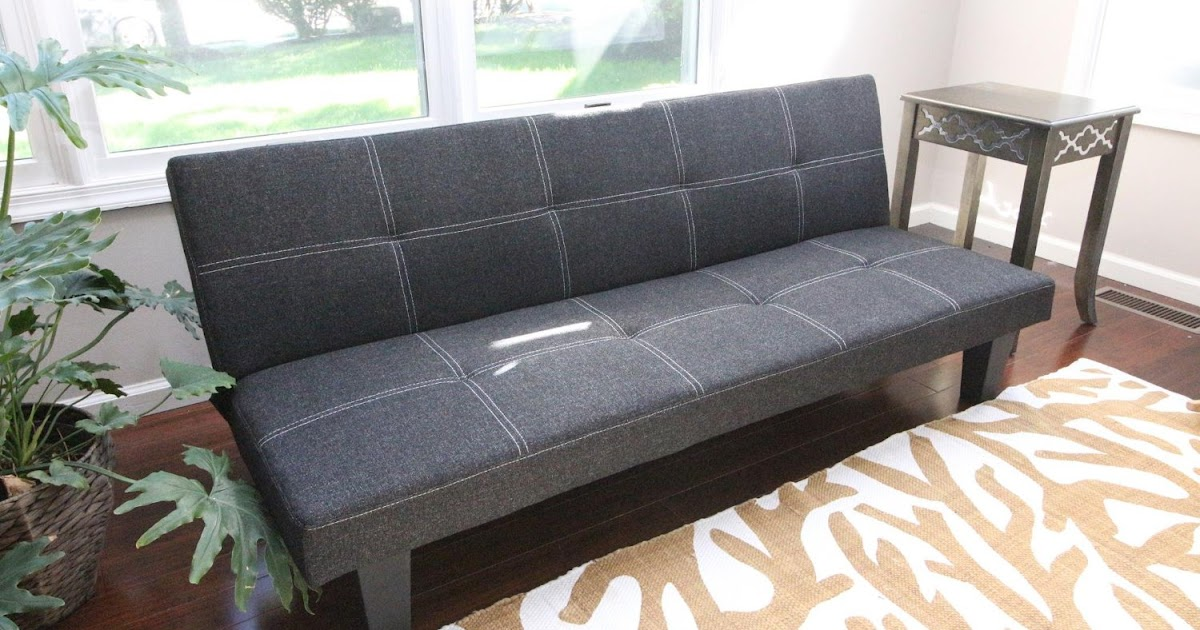 buy discount sofa buy cheap sofa cheap sofa beds 11855 | cheap sofa beds