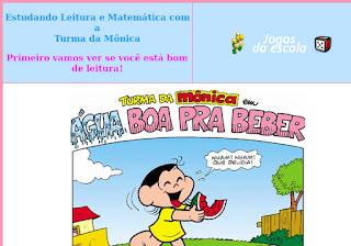 http://www.jogosdaescola.com.br/play/images/atividades_matematica/matematica02/monica.html