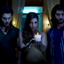 Ishqbaaz: Tia gets emotional and reveals.......