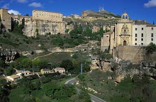 Cuenca, paket wisata muslim, umrah plus eropa, umroh plus eropa 2013, paket umroh plus eropa 2013,