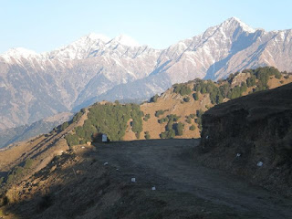 best himachal tour package; backpack trekking; tents for camping; camping bag
