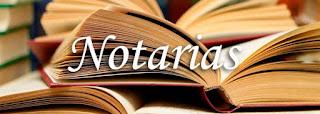NOTARÍA 38 TREINTA Y OCHO DE BOGOTÁ