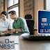 capital one business