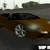 MTA SA - Lamborghini
