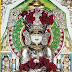 श्री Kunthu Nath 17th Jain Thithankar