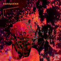 http://ichtyor-tides.blogspot.com/2012/12/lossangleless-on-sonopsies-compilation.html