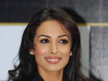 Malaika Arora Khan HD Wallpapers