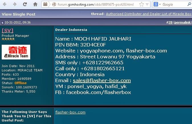 http://2.bp.blogspot.com/-KNH7k1wOXYU/UzjTyxggAWI/AAAAAAAAAfw/A0VKt4sPCTI/s1600/miraclebox+reseller+resmi.jpg