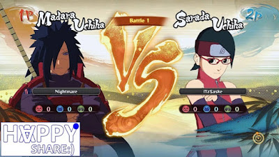 Cheat and Hack Naruto Storm 4 Unlock Characters Boruto and Sarada, Cheat and Hack game Naruto Storm 4 Unlock Characters Boruto and Sarada, Cheat and Hack for Game Naruto Storm 4 Unlock Characters Boruto and Sarada, Cheat and Hack and Guide Game Naruto Storm 4 Unlock Characters Boruto and Sarada, Download Cheat and Hack Naruto Storm 4 Unlock Characters Boruto and Sarada, Free Download Cheat and Hack for Game Naruto Storm 4 Unlock Characters Boruto and Sarada, Download Ebook Cheat and Hack and Guide for Game Naruto Storm 4 Unlock Characters Boruto and Sarada, Easy Download Cheat and Hack Naruto Storm 4 Unlock Characters Boruto and Sarada, Cheat and Hack for Game Naruto Storm 4 Unlock Characters Boruto and Sarada Open Offline, Cheat and Hack Game Naruto Storm 4 Unlock Characters Boruto and Sarada Complete, Cheat and Hack Game Naruto Storm 4 Unlock Characters Boruto and Sarada Complete Edition, Cheat and Hack for Game Naruto Storm 4 Unlock Characters Boruto and Sarada Special Edition, Cheat and Hack Game Naruto Storm 4 Unlock Characters Boruto and Sarada All Series, Cheat and Hack Throught Guide for Game Naruto Storm 4 Unlock Characters Boruto and Sarada, New Cheat and Hack for Game Naruto Storm 4 Unlock Characters Boruto and Sarada All Series Collection, File UnlockSpecial Characters Boruto and Sarada, File Unlockgame Special Characters Boruto and Sarada, File Unlockfor Game Special Characters Boruto and Sarada, File Unlockand Guide Game Special Characters Boruto and Sarada, Download File UnlockSpecial Characters Boruto and Sarada, Free Download File Unlockfor Game Special Characters Boruto and Sarada, Download Ebook File Unlockand Guide for Game Special Characters Boruto and Sarada, Easy Download File UnlockSpecial Characters Boruto and Sarada, File Unlockfor Game Special Characters Boruto and Sarada Open Offline, File UnlockGame Special Characters Boruto and Sarada Complete, File UnlockGame Special Characters Boruto and Sarada Complete Edition, File Unlockfor Game Special Characters Boruto and Sarada Special Edition, File UnlockGame Special Characters Boruto and Sarada All Series, File UnlockThrought Guide for Game Special Characters Boruto and Sarada, New File Unlockfor Game Special Characters Boruto and Sarada All Series Collection, File UnlockDLC Boruto and Sarada Special Characters Game Naruto Ultimate Ninja Storm 4, File Unlockgame DLC Boruto and Sarada Special Characters Game Naruto Ultimate Ninja Storm 4, File Unlockfor Game DLC Boruto and Sarada Special Characters Game Naruto Ultimate Ninja Storm 4, File Unlockand Guide Game DLC Boruto and Sarada Special Characters Game Naruto Ultimate Ninja Storm 4, Download File UnlockDLC Boruto and Sarada Special Characters Game Naruto Ultimate Ninja Storm 4, Free Download File Unlockfor Game DLC Boruto and Sarada Special Characters Game Naruto Ultimate Ninja Storm 4, Download Ebook File Unlockand Guide for Game DLC Boruto and Sarada Special Characters Game Naruto Ultimate Ninja Storm 4, Easy Download File UnlockDLC Boruto and Sarada Special Characters Game Naruto Ultimate Ninja Storm 4, File Unlockfor Game DLC Boruto and Sarada Special Characters Game Naruto Ultimate Ninja Storm 4 Open Offline, File UnlockGame DLC Boruto and Sarada Special Characters Game Naruto Ultimate Ninja Storm 4 Complete, File UnlockGame DLC Boruto and Sarada Special Characters Game Naruto Ultimate Ninja Storm 4 Complete Edition, File Unlockfor Game DLC Boruto and Sarada Special Characters Game Naruto Ultimate Ninja Storm 4 Special Edition, File UnlockGame DLC Boruto and Sarada Special Characters Game Naruto Ultimate Ninja Storm 4 All Series, File UnlockThrought Guide for Game DLC Boruto and Sarada Special Characters Game Naruto Ultimate Ninja Storm 4, New File Unlockfor Game DLC Boruto and Sarada Special Characters Game Naruto Ultimate Ninja Storm 4 All Series Collection.