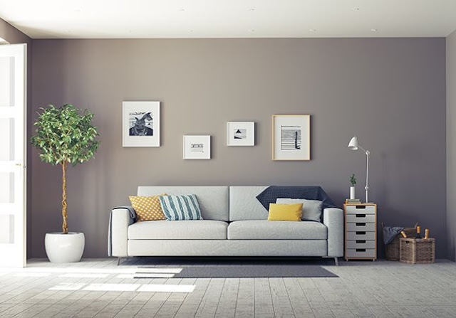 Tips that can increase the value of your home