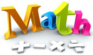 Bimbingan Belajar Bimbel Matematika di Surabaya