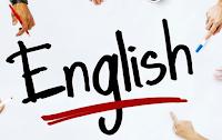 أروع مذكرات للغة الأنجليزية-السنة الأولى English.PNG