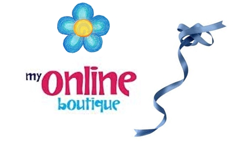 Blog butik online ku...........