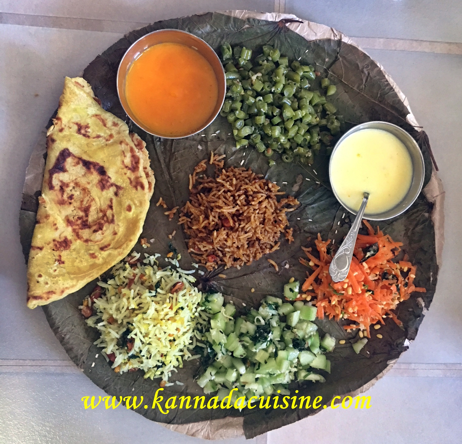 Kannada cuisine i start on the weekend before ugadi prepare my shopping list and make sure i have all ingredients so here comes the shopping list ccuart Choice Image