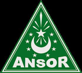 Mengenai Sejarah Ansor dan Banser NU