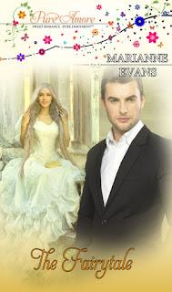 https://www.amazon.com/Fairytale-Amore-Sweet-Romance-Enjoyment-ebook/dp/B06XCL91TS/ref=sr_1_1?ie=UTF8&qid=1502290333&sr=8-1&keywords=marianne+evans+the+fairytale