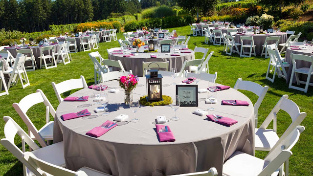 Affordable Barn Wedding Venues