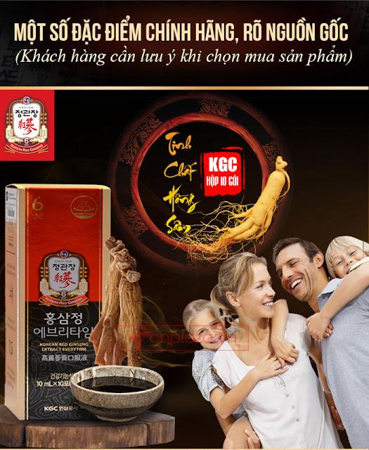 [Hình: tinh-chat-hong-sam-cao-cap-chinh-phu-kgc...454_02.jpg]