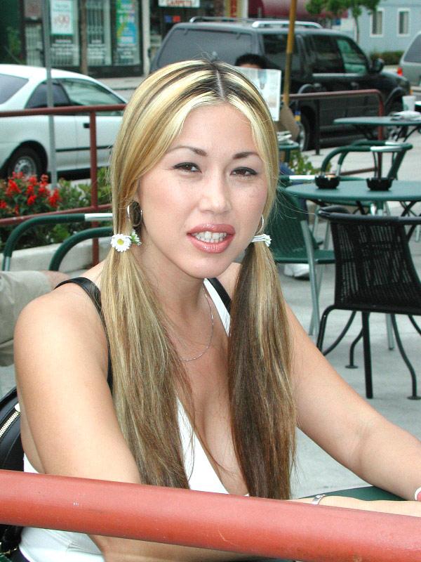 Victoria Ann Woo Net Worth
